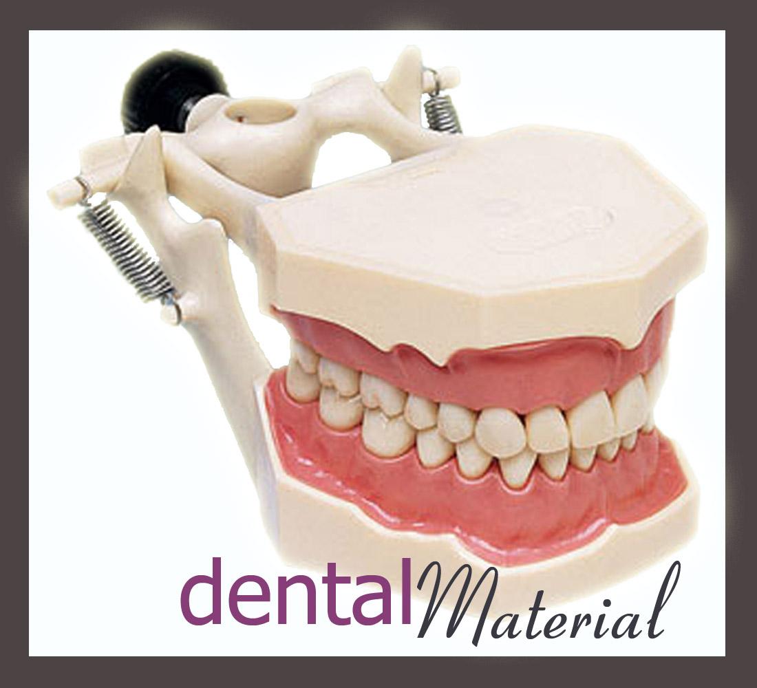 dentalMaterial.jpg
