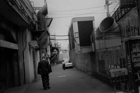 [10]1997東京有楽町