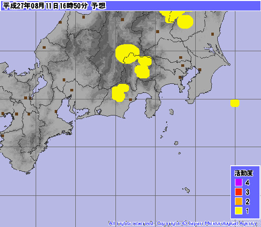 201508111640-01.png