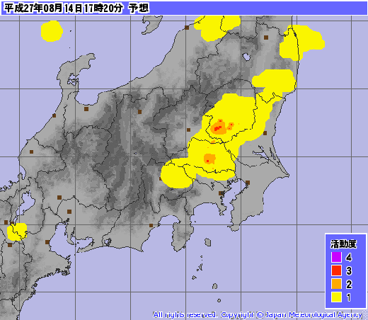 201508141710-01.png