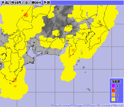 201508171650-01__1.png