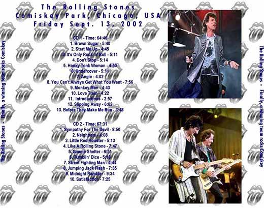 RollingStones2002-09-13ComiskeyParkChicagoIL20(1).jpg