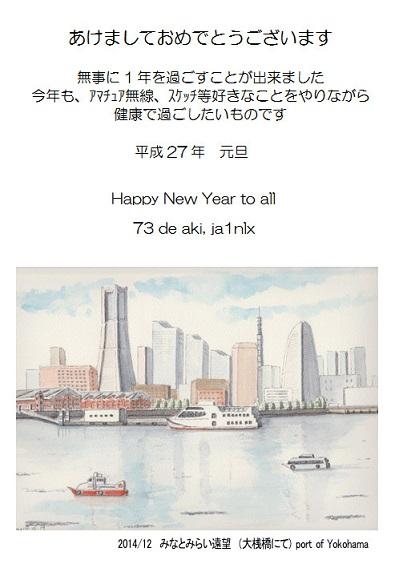 2014-12-31_2.jpg