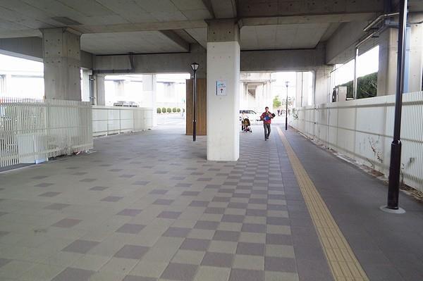 Linear-Tetsudo-04.jpg