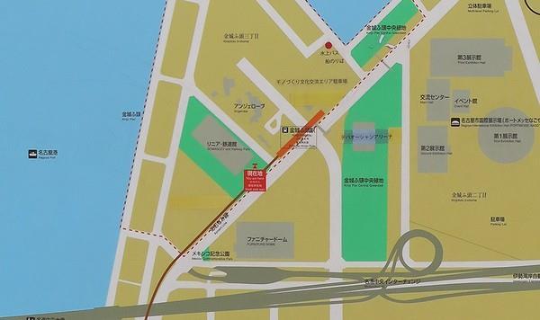 Linear-Tetsudo-07.jpg