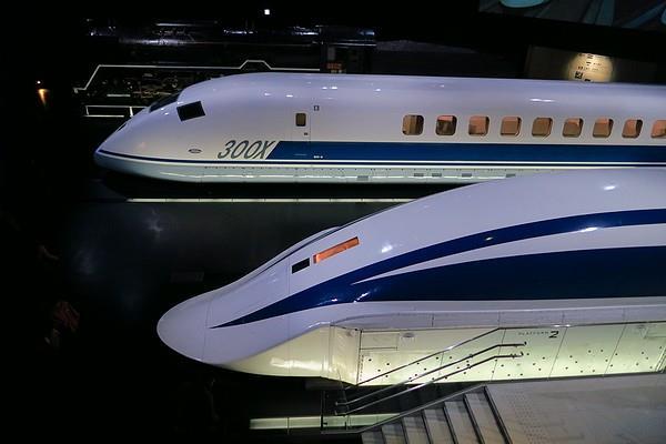 Linear-Tetsudo-25.jpg