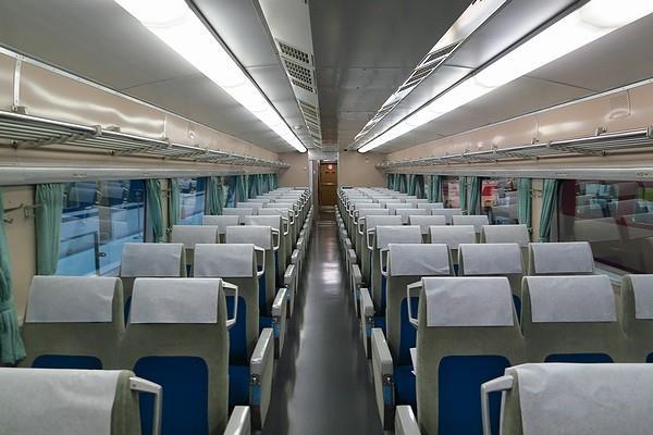 Linear-Tetsudo-46.jpg