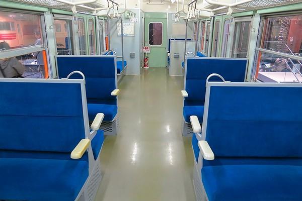 Linear-Tetsudo-67.jpg