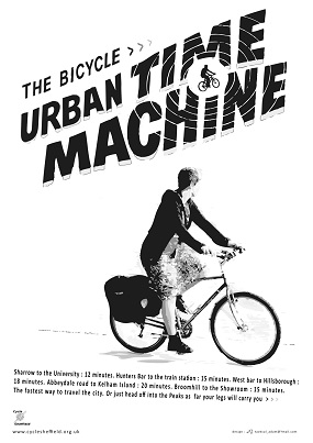 urban_time_machine_large.jpg