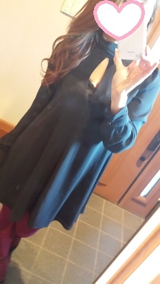 21black dress1