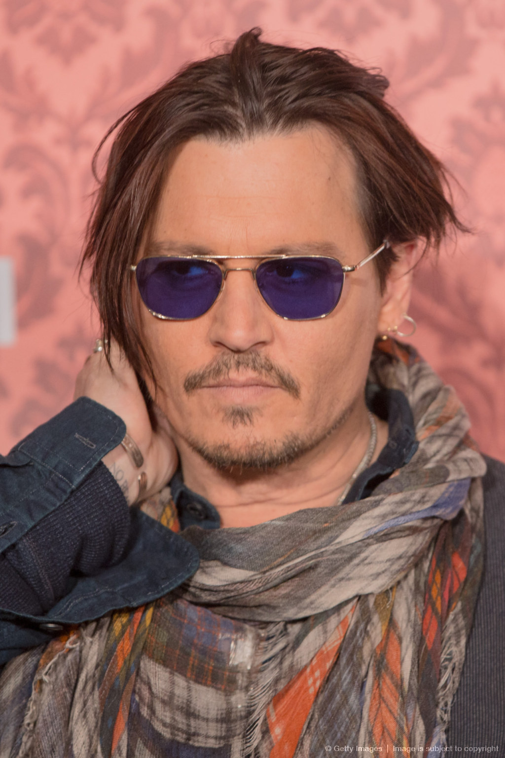 johnnydepp berlin 2015gty