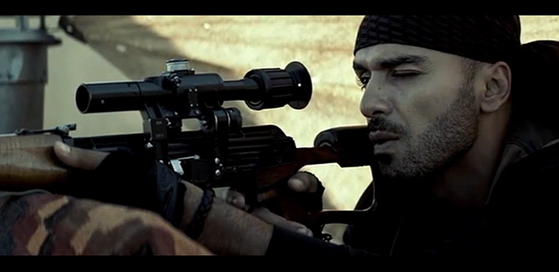 american sniper hjiks11