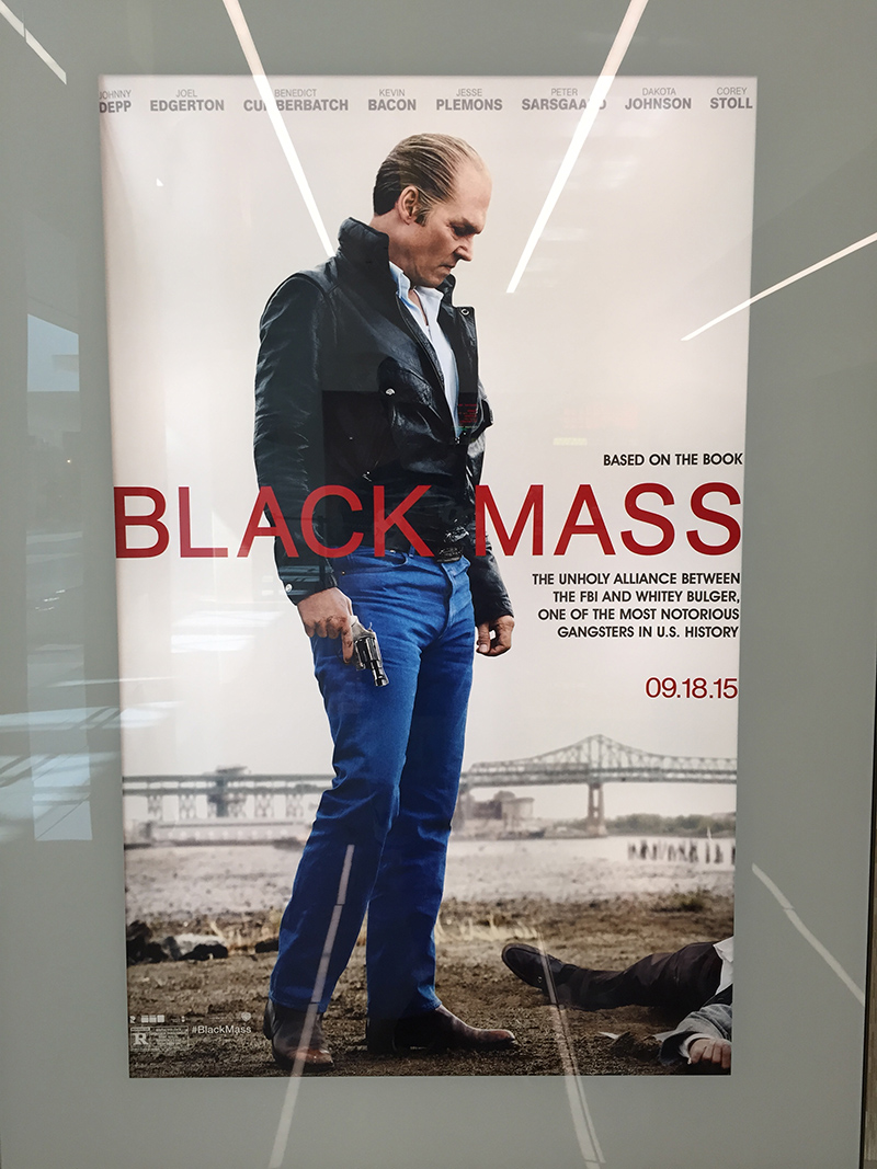 blackmassss2.jpg