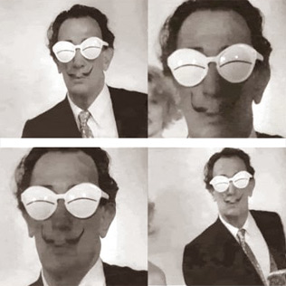 salvador-dali-1965-courreges-eskimo-glasses-1.jpg