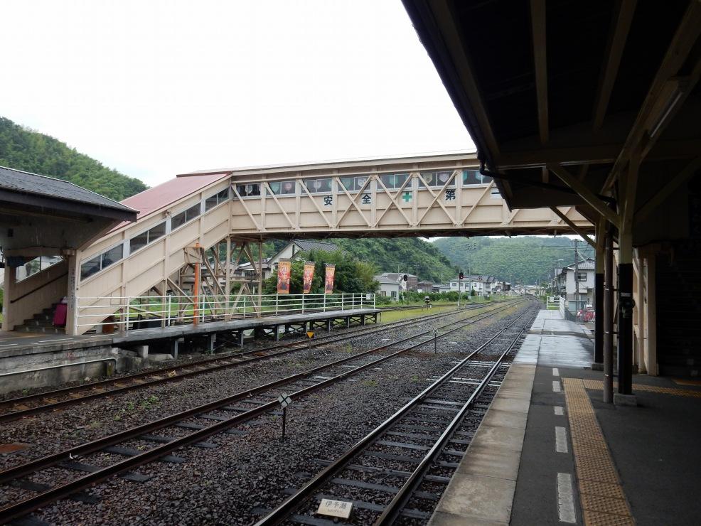 DSCN4742.jpg