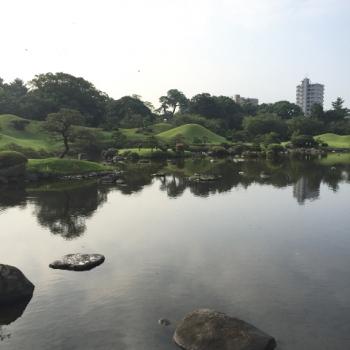 水前寺公園2