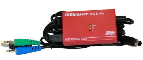 RIGblaster.jpg
