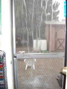 2006.9.2 豪雨 a.jpg