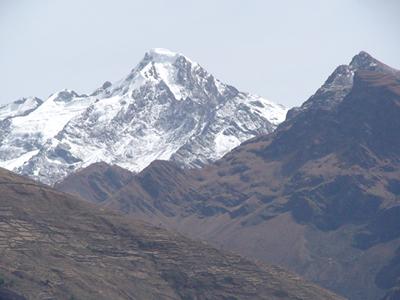 アンデス山脈2.jpg