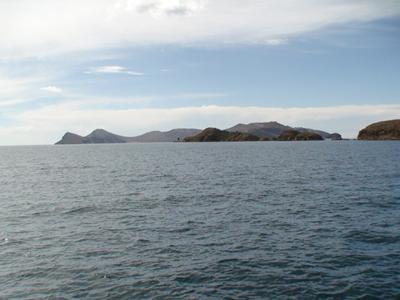 太陽の島2.jpg