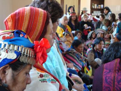 女性会議2.jpg