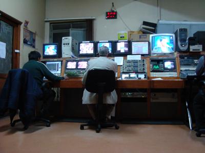 テレビ曲2.jpg