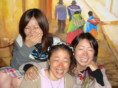 大笑い2.jpg