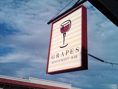 grapes.1