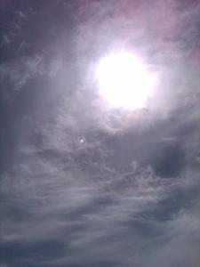 wesak sky1_a.jpg