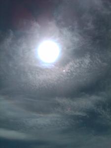 wesak sky2_a.jpg