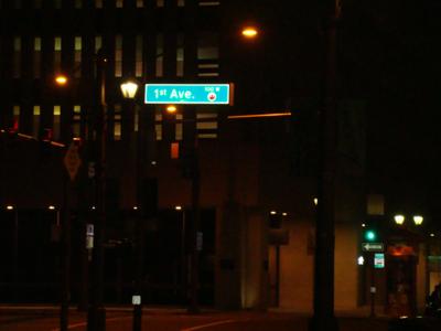 1st Ave.jpg