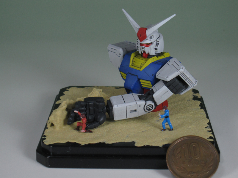 Gundam_Scene_00_01_01.jpg