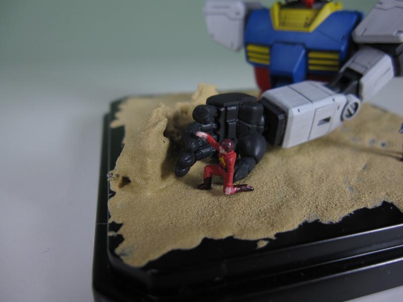 Gundam_Scene_00_01_02.jpg