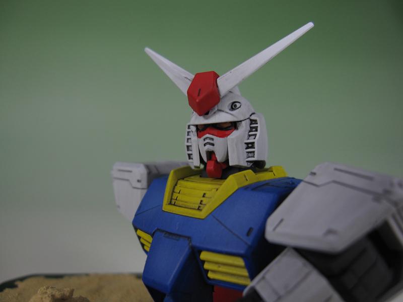 Gundam_Scene_00_01_04.jpg