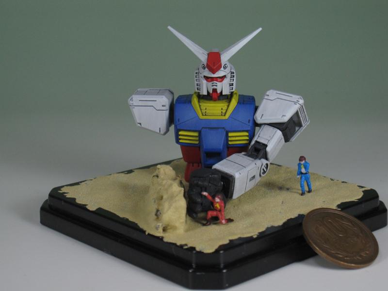 Gundam_Scene_00_01_05.jpg