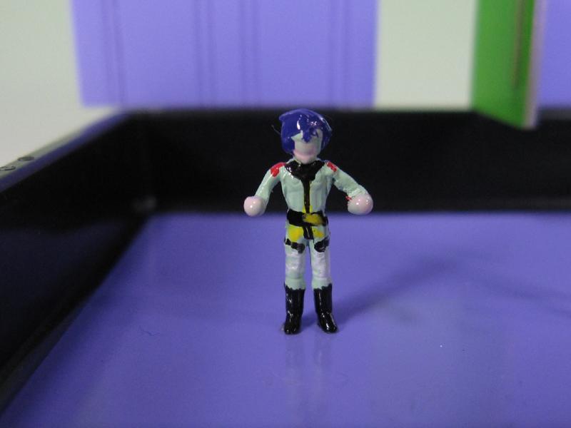 Gundam_Scene_00_02_02.jpg