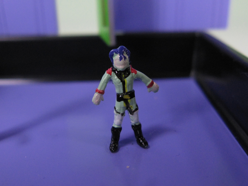 Gundam_Scene_00_02_04.jpg