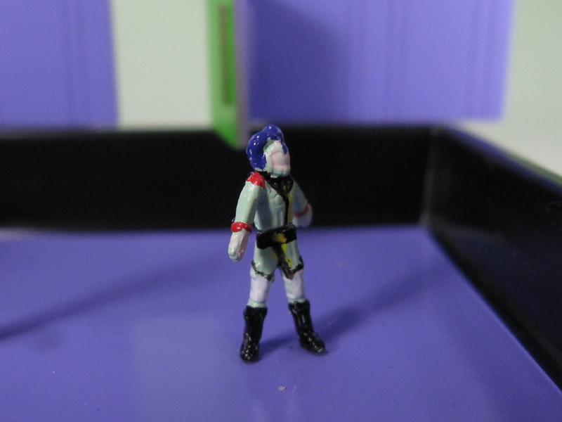 Gundam_Scene_00_02_05.jpg