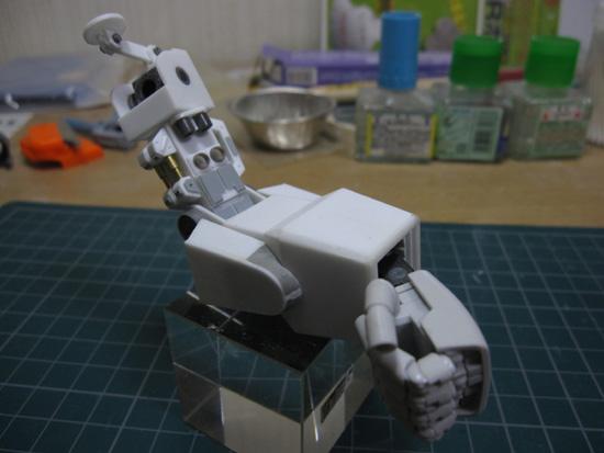 MRX-010_b_43.jpg
