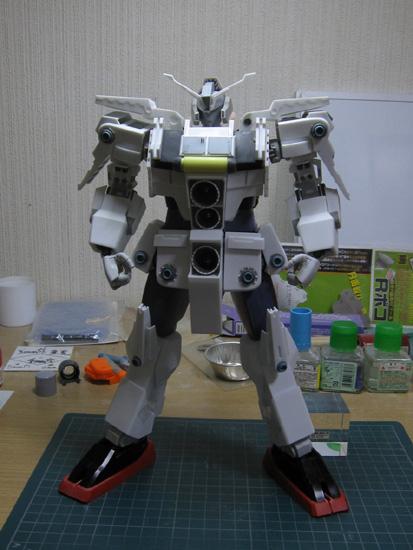 MRX-010_b_52.jpg