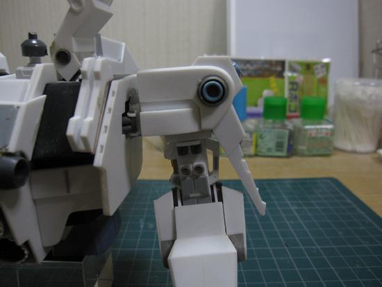 MRX-010_b_55.jpg