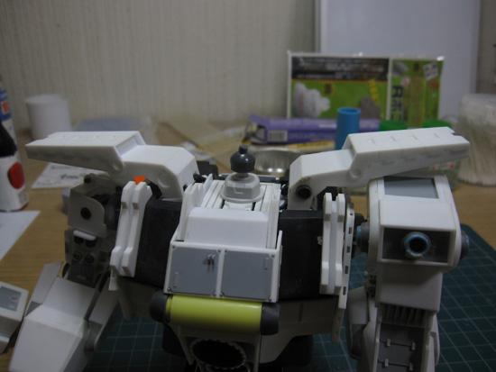 MRX-010_b_58.jpg