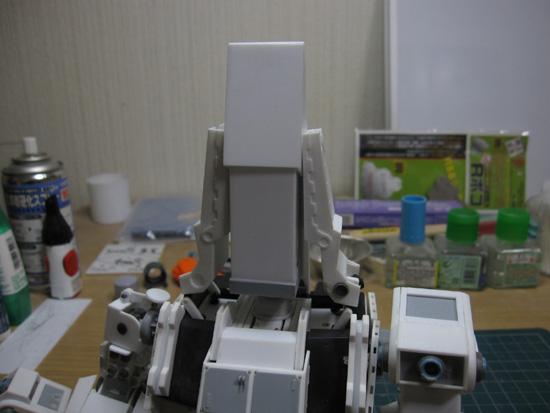 MRX-010_b_60.jpg