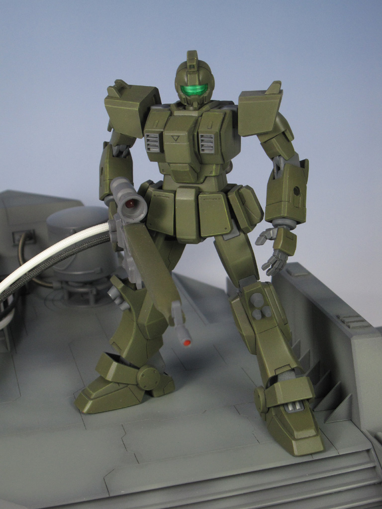 RGM-79Ggs_03.jpg