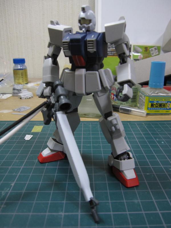 RGM-79Ggs_b_01.jpg