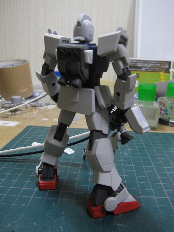RGM-79Ggs_b_02.jpg