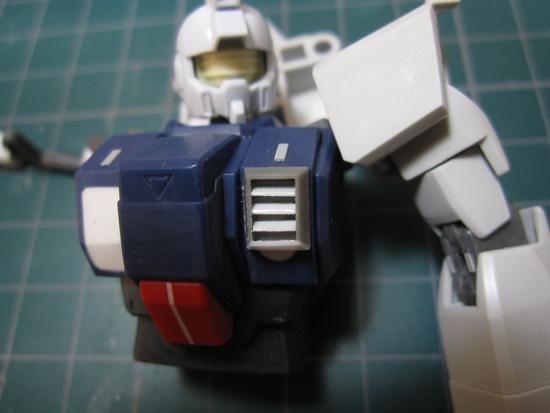 RGM-79Ggs_b_03.jpg