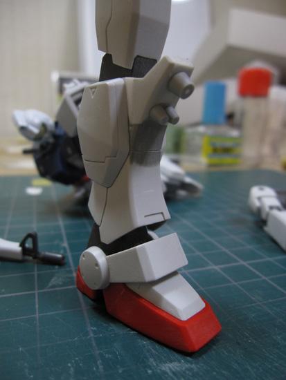 RGM-79Ggs_b_05.jpg