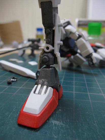 RGM-79Ggs_b_06.jpg