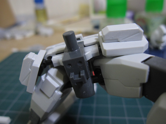 RGM-79Ggs_b_11.jpg